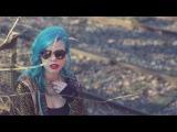 Shakes Milano - Awake (Official Video)