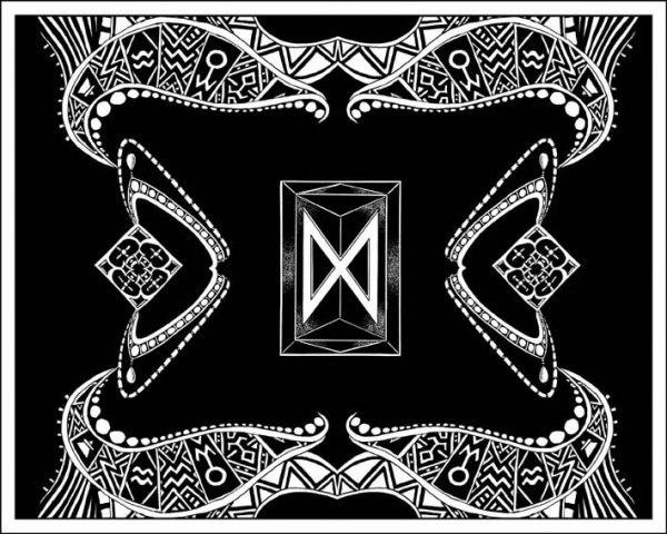 Картинки на магическую тематику - Страница 2 AUhASkONqFI