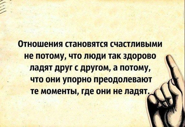 http://cs619325.vk.me/v619325470/20625/kriIOg3lm7s.jpg