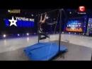 Украина мае талант 5 сезон - Богдан и Дмитрий workout_low.mp4
