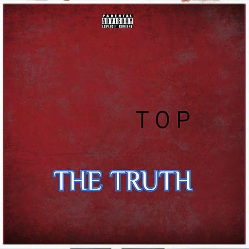TOP альбом The Truth (feat. Tripple C)