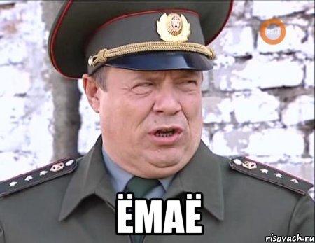 Путин приказал привести в полную боевую готовность войска Центрального военного округа России - Цензор.НЕТ 4778