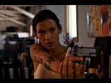 Авеню Воронов | Avenge.the.Crows (2017) (vk.com/girls_gangsters)