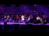 Fairport Convention - Duchess Anne (live)