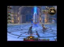 TheWolves guild arena pvp