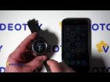 Умные часы с сим картой Smart Watch V8 - смарт часы (online-video-cutter.com)