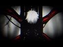 XXXTENTACION - I spoke to the devil in miami | Tokyo Ghoul AMV WF