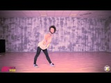 MyDanceZone in D.side Dance Studio Chante Moore - Doctor Doctor Ruslan Makhov