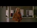 Бикини Дейзи Дьюк – «Придурки из Хаззарда» (2005)