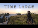 XIV Time Lapse - Find Your Dance, Eorzea