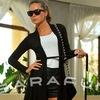 SARAFUN - Одежда. Одесса - Украина. Модная стиль