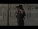 Alisa Tsitseronova Joseph Tsosh Over my head song by Alabama Shakes