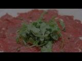 «Песня ланча» (2010): Трейлер / Официальная страница http://vk.com/kinopoisk