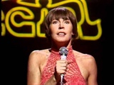 Helen Reddy The Fool On The Hill