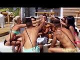 MTVUK - Ex On The Beach - EXCLUSIVE SNEAK PEEK