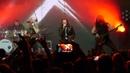 Черный Обелиск Егоров - Звон Монет (Эпидемия cover) Презентация альбома Х