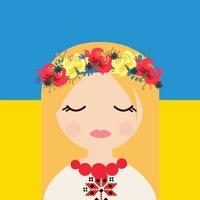 Алиса Орловская