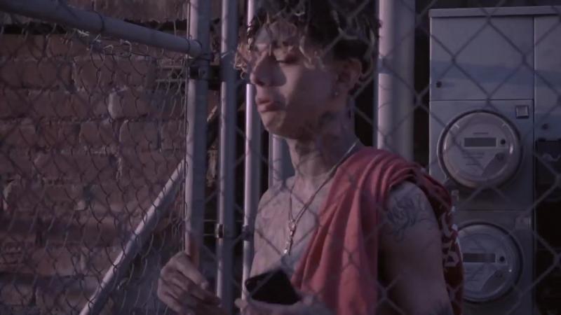 OHNO - Runnin (Official Music Video)