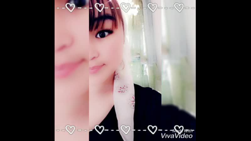 XiaoYing_Video_1555419832453.mp4