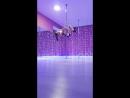 Pole Dance combo Studio1 Новороссийск Сентябрь 2018