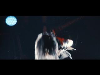 Tarja Turunen - Act II - Live at Milan 2016 VTS_01_1