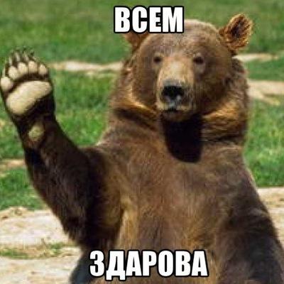 Артём Апаев, 15 августа , Тольятти, id153807525