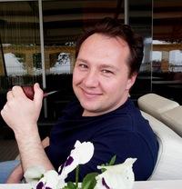 Артур Тучков