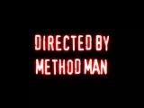 Method Man Presents_ The Strip Game.360