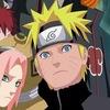 | NARUTO.COM|НАРУТО.СОМ| Типичный Naruto :D