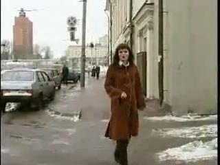 Юля Тихомирова НТМ