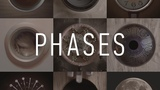 Lady Chugun - Phases (original)