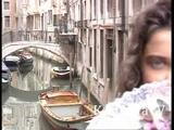 Наташа Королева - Венеция КЛИП 1992