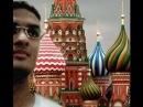 Привет, друзья! Это мое первое видео/Oi Amigos! Meu primeiro vídeo em russo CDA03