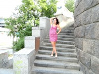 Олечка Плотникова, 17 августа , Волгоград, id16772726