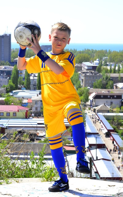 Алексей Данилов, 28 мая , Бердянск, id185512252