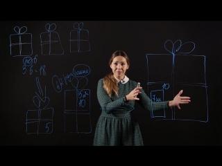 Математика 5 класс_ Решение текстовых задач на умножение