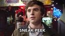 The Good Doctor 2x18 Sneak Peek Trampoline HD Season Finale