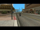 Grand Theft Auto Vice City 2018.06.04 - 21.50.25.02