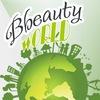Bbeautyworld - красота повсюду!