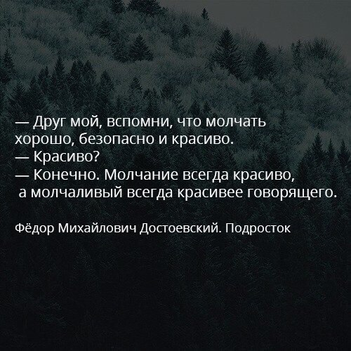 https://pp.userapi.com/c543101/v543101280/577a4/vUU0-IyULUs.jpg