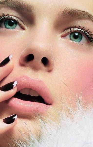 Как подобрать тон основы под макияж мэри кей