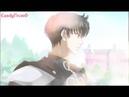 Usagi Serenity Mamoru Endimion AMV - Memories