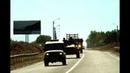 Россия в шаге от вoйны на Кaвказе в Ингушетию движется колонна воeнной техники...