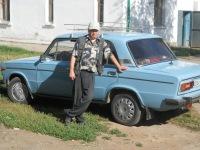 Александр Смирнов, 12 ноября 1954, Чистополь, id180140148