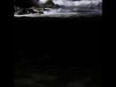 Крит ночь