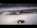 Erotic music video 46 HD