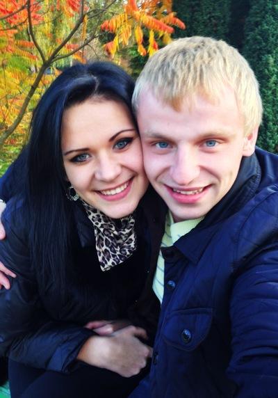 Irina Nikalaevna, 20 февраля , Ивано-Франковск, id45154924