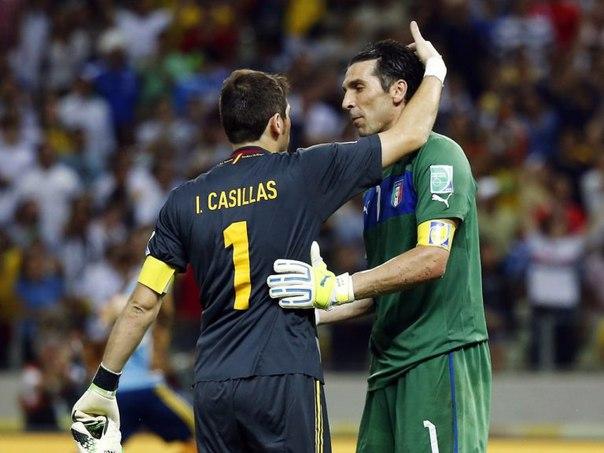 ставки сборная италии и испании