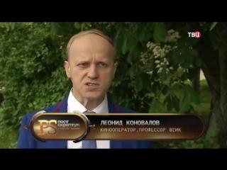 А.Пушков. Постскриптум 03.06.2017