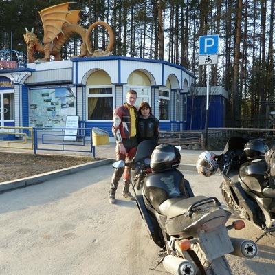 Максим Кудрявцев, 26 декабря , Верхняя Пышма, id166390190